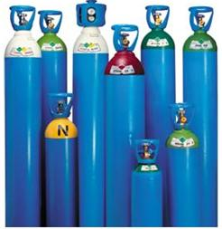 airliquide garrafas gas
