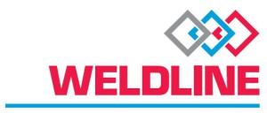 logo-Weldline