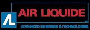 logo-ab-t-quadri6854258922183579275