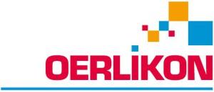 logo_oerlikon